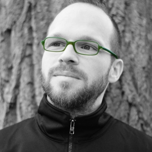 Lothar Weise's avatar