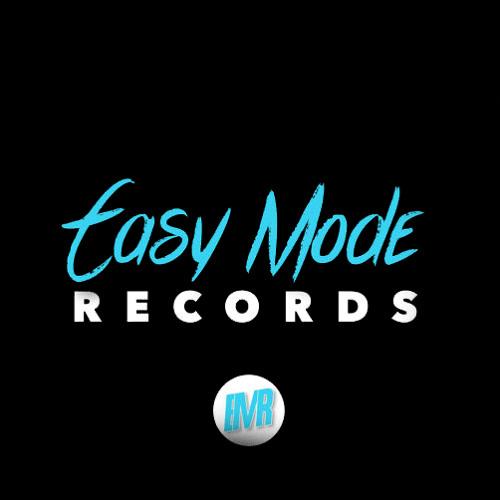 Easy Mode Records's avatar