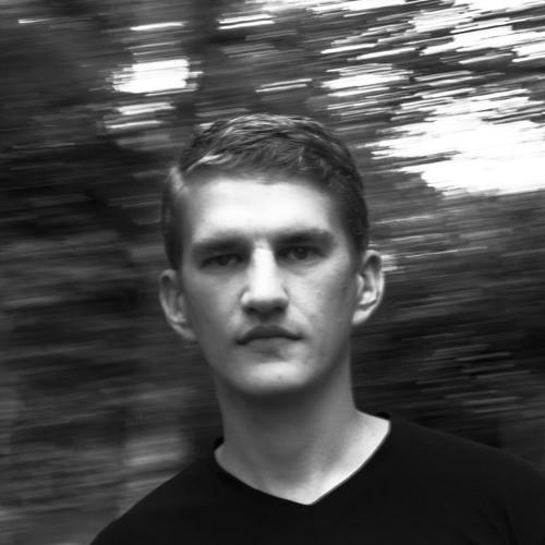 `   Piotr Gajcy's avatar