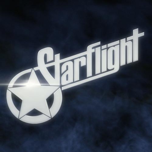 Starflight band's avatar
