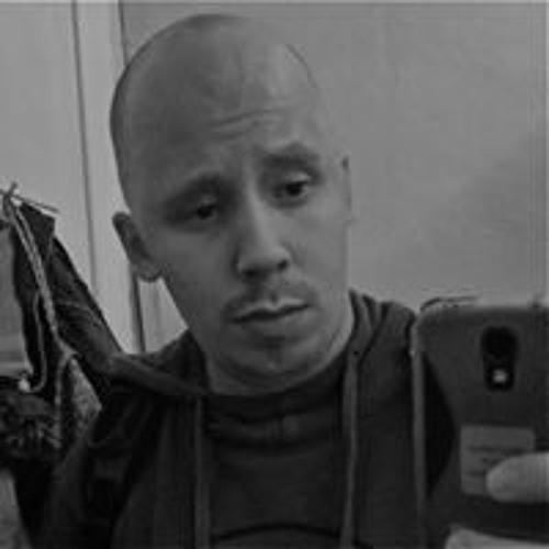 Dennis Maik Krause's avatar