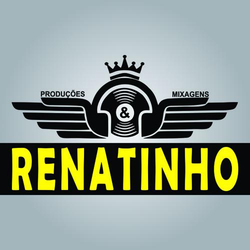 DJ Renatinho Mix 2's avatar