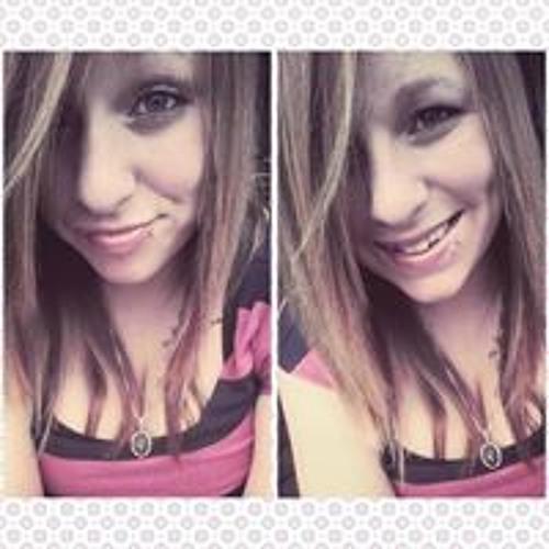 Felicia Jones's avatar