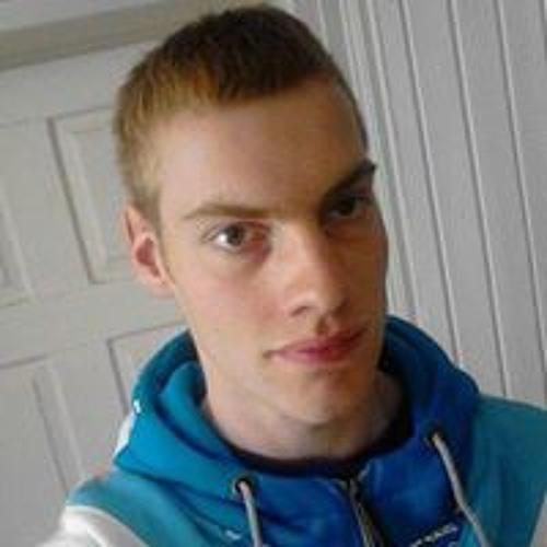 Sascha Pillach's avatar