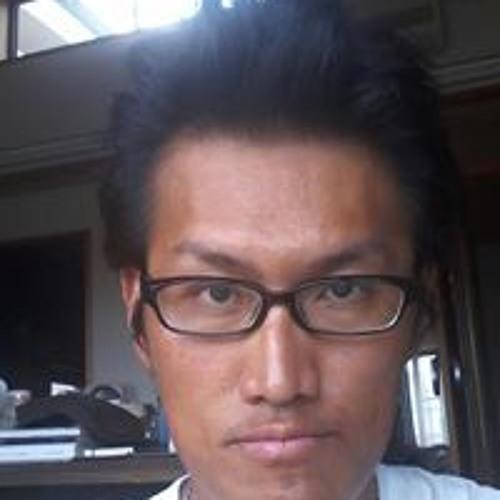 Masaaki Sano's avatar