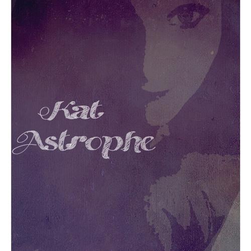 Kat Astrophe 79's avatar