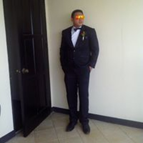 Vincent Albert Alejado's avatar