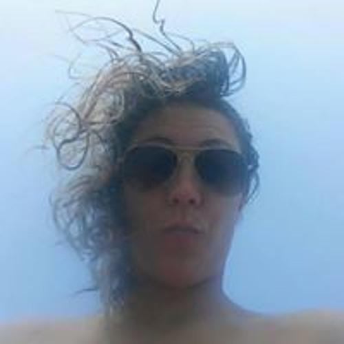 Nina Močilac's avatar