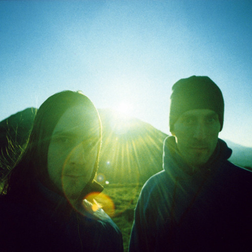 Boards of Canada's avatar