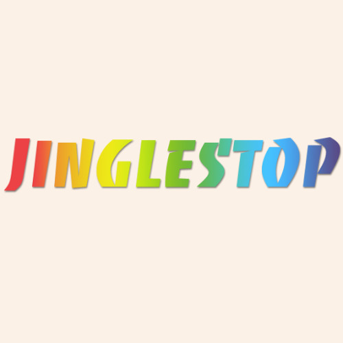 Jingle Stop's avatar