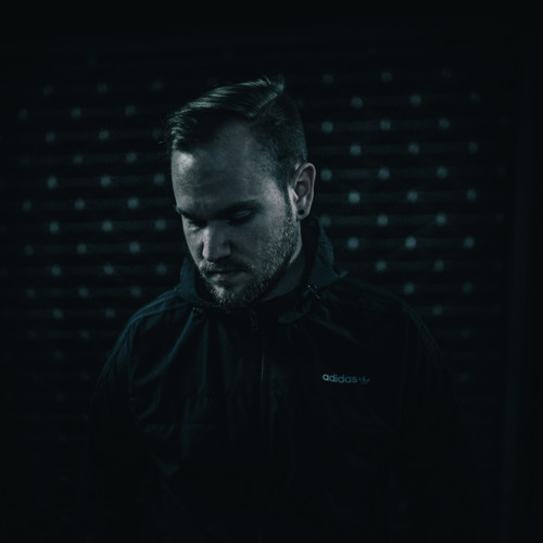 Toneflex's avatar