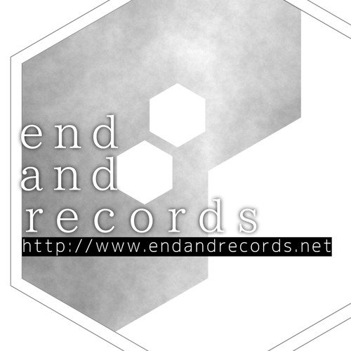 end and records's avatar