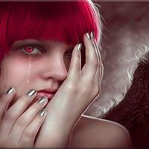Vitta Tania Melano's avatar