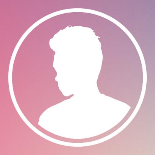 RAGVAX's avatar