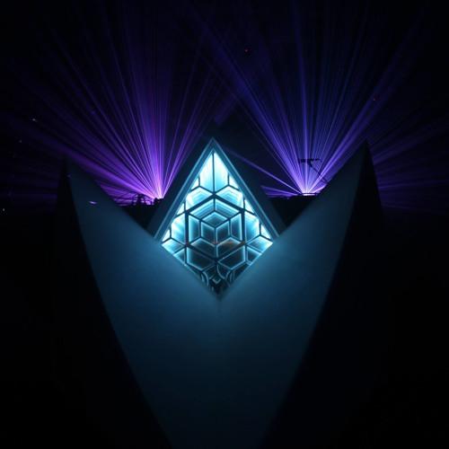 Phazemekaniks's avatar