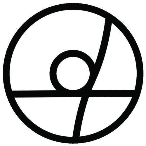 Drogtech's avatar