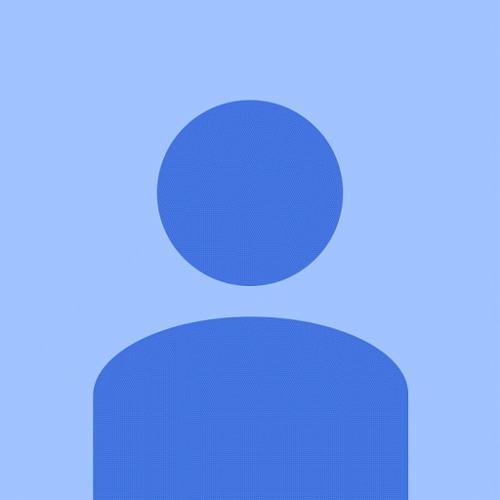 Ali Shine's avatar