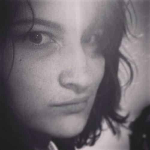 Merryl Turner's avatar