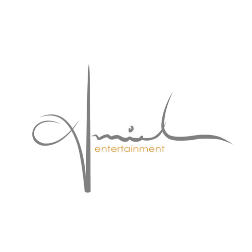 Amiel Entertainment's avatar