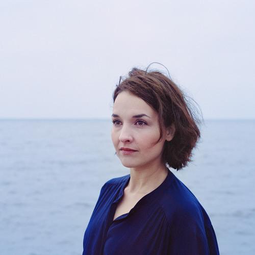 Iisa's avatar