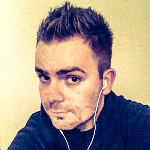 Kasper Egø's avatar