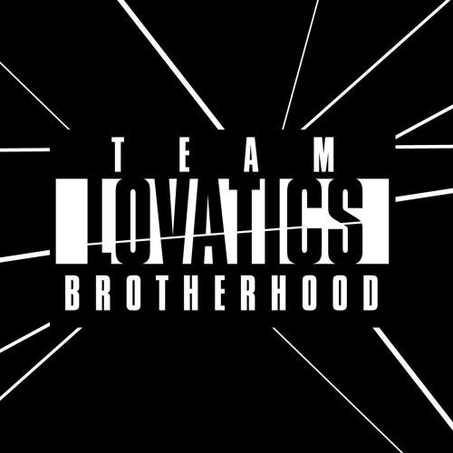Lovatic Brotherhood's avatar