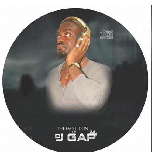 IamDjGap's avatar