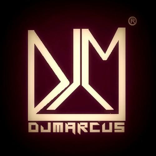 DJ Marcus's avatar