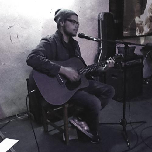 RafaelBarbosa's avatar