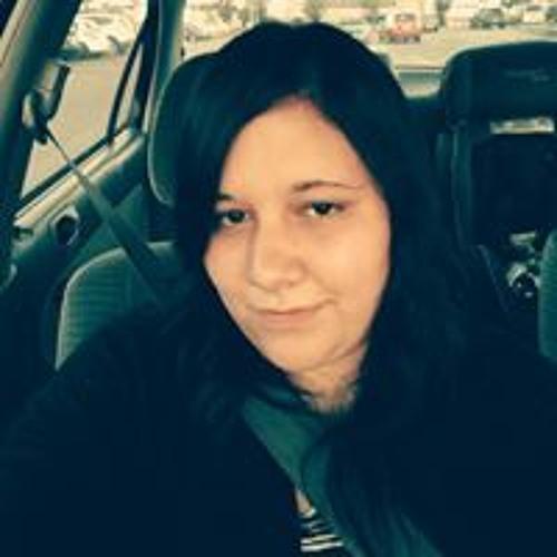 Karii Duquette's avatar