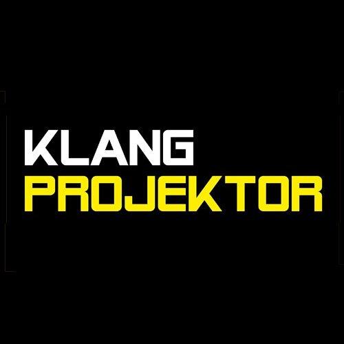 Klangprojektor's avatar