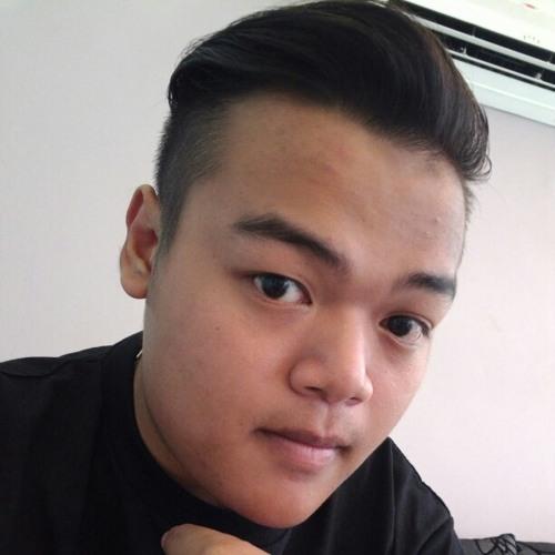I'm KeNNyC's avatar