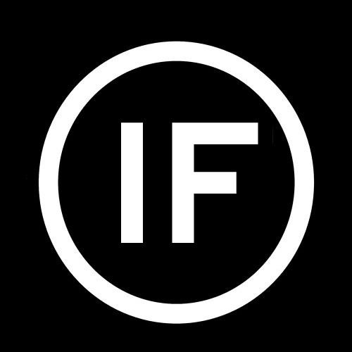 SUKAOFF/INSIDEFLESH's avatar