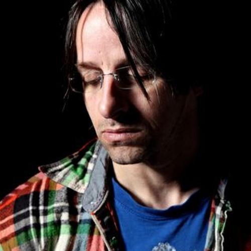 Jonathan Tarplee's avatar