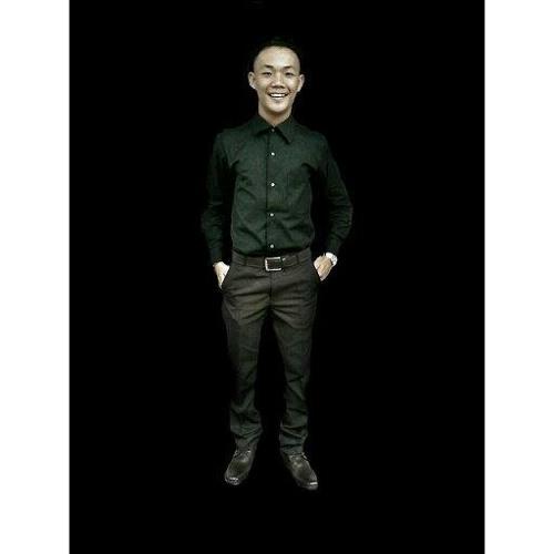 SyukurDermawan's avatar