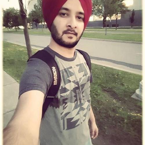 Manpreet.Singh's avatar