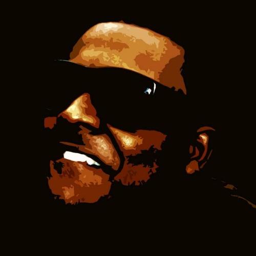 Markiss (Magic&Beyond)'s avatar