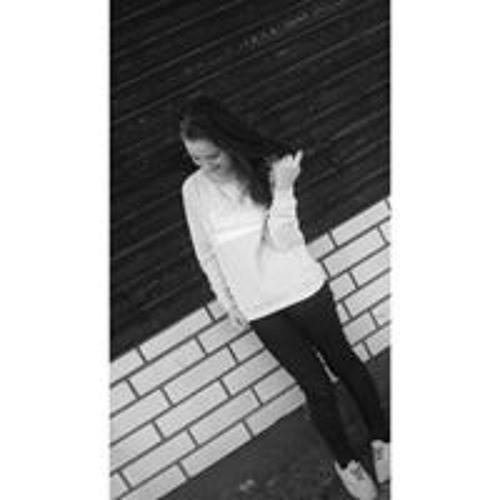 Jenny Alastalo's avatar