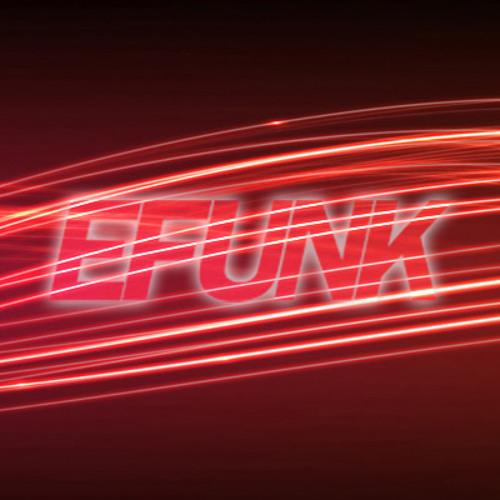 EFUNK's avatar