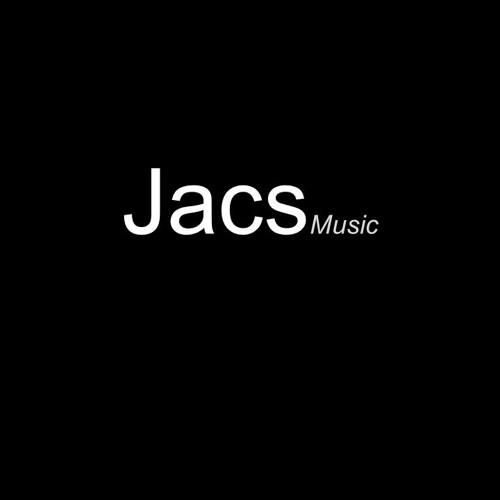 JacsMusic's avatar