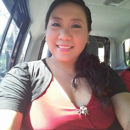 Junamy Christelle's avatar