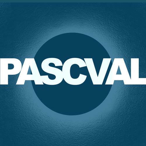 PASCVAL's avatar