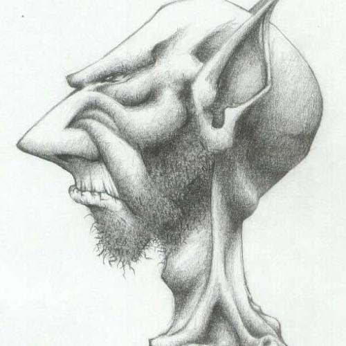Bonguera - Grimm Records's avatar