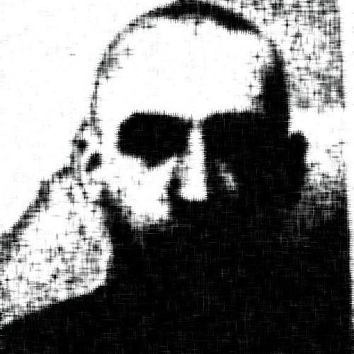 Nik Laker's avatar