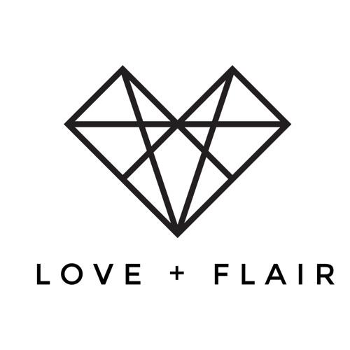 loveandflair's avatar