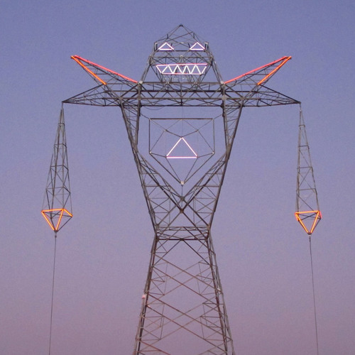 elektrikD's avatar