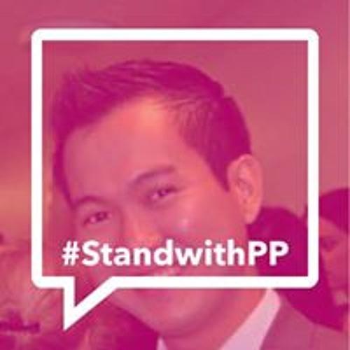 Binh Thuan Nguyen's avatar