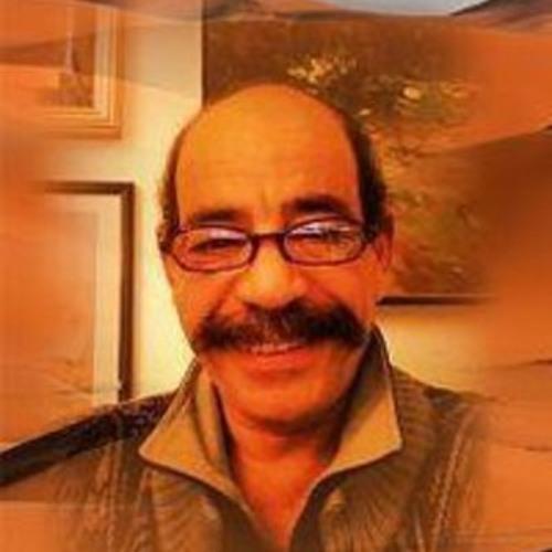 AL7ANZMAN's avatar