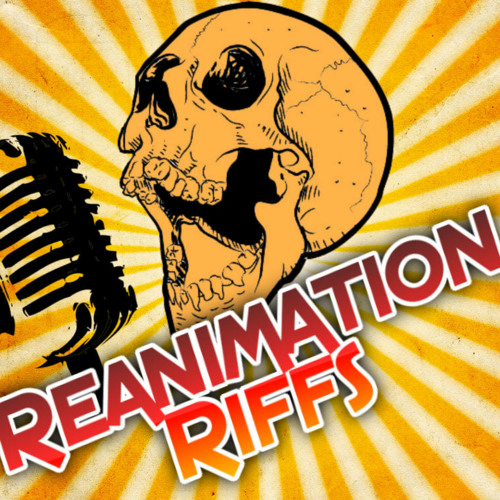 reanimationriffs's avatar