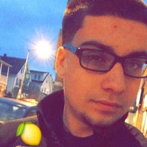 Kyle Rosa's avatar